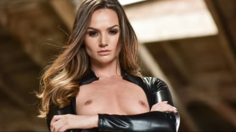 Tori Black in 'The Return Of Tori Black'